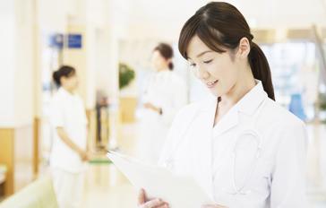 许昌玛丽妇科医院